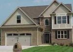Foreclosed Home in Hixson 37343 DREAMCATCHER WAY - Property ID: 3365092335