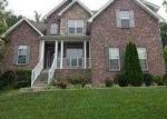 Foreclosed Home in Antioch 37013 TOOK DR - Property ID: 3365095402