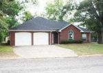 Foreclosed Home in Athens 75751 LOYOLA DR - Property ID: 3365100215