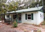 Foreclosed Home in Wills Point 75169 VZ COUNTY ROAD 3725 - Property ID: 3365101539