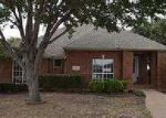 Foreclosed Home in Irving 75063 LILLY CT - Property ID: 3365103733