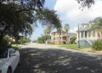 Foreclosed Home in Galveston 77550 17TH ST - Property ID: 3365105927