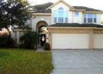 Foreclosed Home in Mcallen 78504 N 23RD LN - Property ID: 3365127371