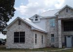 Foreclosed Home in Emory 75440 RSCR 4261 - Property ID: 3365129567