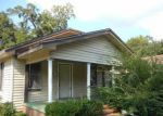 Foreclosed Home in Beaumont 77703 WILSON ST - Property ID: 3365132187