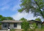 Foreclosed Home in San Antonio 78242 BROOK VALLEY DR - Property ID: 3365135705