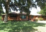 Foreclosed Home in Dallas 75232 TOWN CREEK DR - Property ID: 3365136125