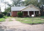 Foreclosed Home in Abilene 79602 SYCAMORE ST - Property ID: 3365137899