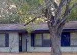 Foreclosed Home in Beeville 78102 E HUTCHINSON ST - Property ID: 3365147972