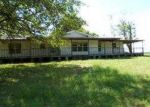 Foreclosed Home in Alto 75925 COUNTY ROAD 2907 - Property ID: 3365150589