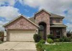 Foreclosed Home in Royse City 75189 MAC WEST DR - Property ID: 3365153209