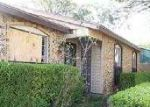 Foreclosed Home in Fort Worth 76134 TRIMBLE DR - Property ID: 3365162415