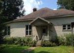 Foreclosed Home in Sour Lake 77659 ROADWAY - Property ID: 3365181241