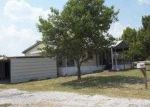 Foreclosed Home in Rhome 76078 CHISHOLM HILLS DR - Property ID: 3365184307