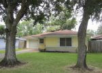 Foreclosed Home in Groves 77619 ELM AVE - Property ID: 3365185179