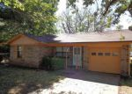 Foreclosed Home in Weatherford 76086 W 3RD ST - Property ID: 3365197450