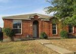 Foreclosed Home in Desoto 75115 COURSON DR - Property ID: 3365213207