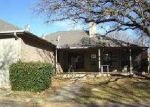 Foreclosed Home in Granbury 76049 DEL RIO CT - Property ID: 3365222416