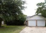 Foreclosed Home in Houston 77084 EAGLE TRAIL DR - Property ID: 3365224160