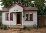 Foreclosed Home in Irving 75060 E SHADY GROVE RD - Property ID: 3365227679