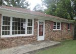 Foreclosed Home in Danville 24541 BELL DR - Property ID: 3365301248