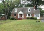 Foreclosed Home in Richmond 23224 SHELBY DR - Property ID: 3365310449