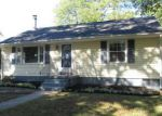 Foreclosed Home in Highland Springs 23075 DALE ST - Property ID: 3365337606