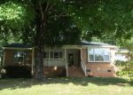 Foreclosed Home in Richmond 23238 WESTSHIRE LN - Property ID: 3365341995
