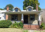 Foreclosed Home in Richmond 23222 MONTVALE AVE - Property ID: 3365358181