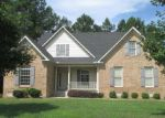 Foreclosed Home in Providence Forge 23140 PINE NEEDLES DR - Property ID: 3365363893