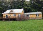 Foreclosed Home in Stanardsville 22973 ROSSER RD - Property ID: 3365382722