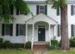 Foreclosed Home in Boydton 23917 JEFFERSON ST - Property ID: 3365396737