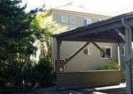Foreclosed Home in Kirkland 98033 5TH ST - Property ID: 3365416439