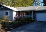 Foreclosed Home in Friday Harbor 98250 ROSE LN - Property ID: 3365430454