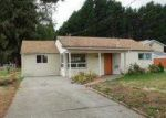 Foreclosed Home in Marysville 98270 92ND ST NE - Property ID: 3365460680