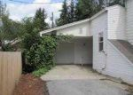 Foreclosed Home in Colville 99114 E 2ND AVE - Property ID: 3365479956