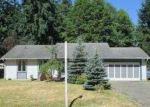 Foreclosed Home in Port Orchard 98366 E HILLANDALE CT - Property ID: 3365485640