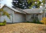 Foreclosed Home in Port Orchard 98366 LIPPERT DR W - Property ID: 3365513226