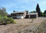 Foreclosed Home in Veradale 99037 S EVERGREEN RD - Property ID: 3365522427