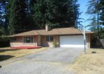 Foreclosed Home in Marysville 98271 104TH PL NE - Property ID: 3365535573