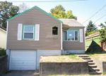 Foreclosed Home in Bremerton 98337 BROADWAY AVE - Property ID: 3365594696