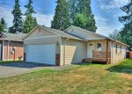 Foreclosed Home in Marysville 98270 78TH PL NE - Property ID: 3365595574