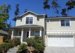 Foreclosed Home in Oak Harbor 98277 SW SUNNYSIDE AVE - Property ID: 3365621861