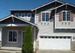 Foreclosed Home in Marysville 98270 81ST DR NE - Property ID: 3365626673