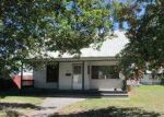 Foreclosed Home in Colville 99114 S ELM ST - Property ID: 3365629741