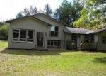 Foreclosed Home in Tomah 54660 EPEE AVE - Property ID: 3365706827