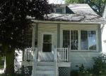 Foreclosed Home in Madison 53704 JACKSON ST - Property ID: 3365734407