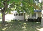 Foreclosed Home in Eau Claire 54701 GERRARD AVE - Property ID: 3365738797