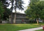 Foreclosed Home in Oconto 54153 MAIN ST - Property ID: 3365750618
