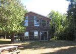 Foreclosed Home in Saint Germain 54558 PRIMEVAL LN - Property ID: 3365752814